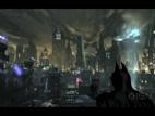 游戏最新体验视频