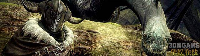 <b>《指环王:北方战争》将会是一款成熟的《指环王》系列游戏</b>