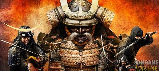 <b>Steam一周游戏销量排行榜 幕府将军2夺取首位</b>