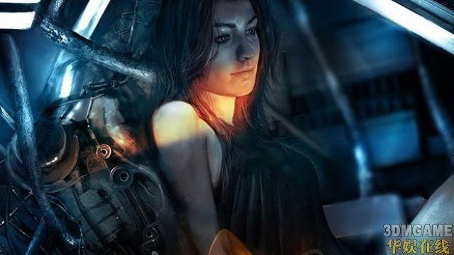 <b>2019年最值得期待的七大RPG游戏 众多大作你选择谁?</b>