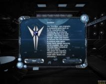 《破碎起源:联合守卫者(Shattered Origins: Guardians of Unity)》