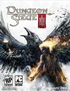/games/dungeonsiege3/