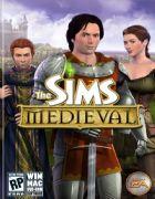 http://www.3dmgame.com/games/thesimsmedieval/