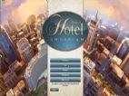 《酒店帝国(Luxus Hotel Imperium)》