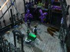 《乐高加勒比海盗:亡灵宝藏(LEGO Pirates of the Caribbean:The Video Game)》