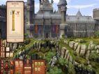 《模拟人生:中世纪(The Sims Medieval)》中文