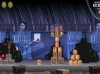 《愤怒的小鸟之里约大冒险(Angry Birds Rio)》