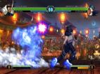 《拳皇13(The King of Fighters XIII)》