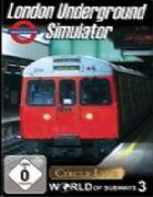 世界地铁第三辑:伦敦