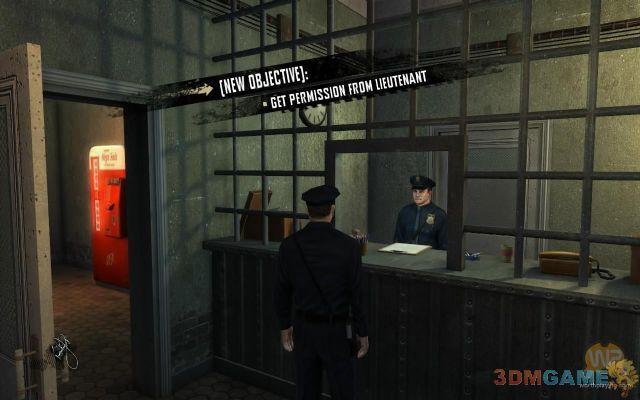 看不见硝烟的战争 《莫斯科幽灵:死亡间谍》截图公布
