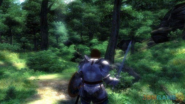 <b>博大精深 欧美四大RPG类型及其代表作全解析</b>