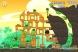 《愤怒的小鸟:四季(Angry Birds:Seasons)》