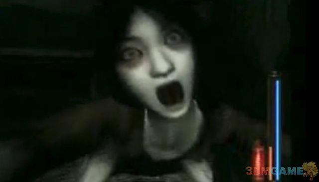 幽灵也俏皮!游戏中的十大幽灵盘点
