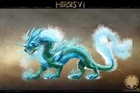 《魔法门之英雄无敌6(Might Magic: Heroes VI)》