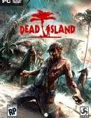 http://www.3dmgame.com/games/deadisland/