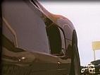 《狂飙:旧金山(Driver:San Francisco)》