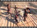 更致命的Ezio