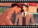 DLC:Nicholson Electroplating 预告片