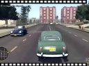 车辆驾驶试玩视频
