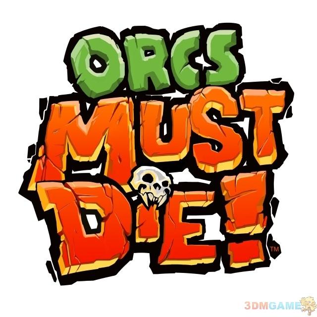 3DM全国首发创新塔防游戏《兽人必须死》试玩版