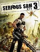 http://www.3dmgame.com/games/serioussam3/