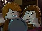 《乐高哈利波特:第5-7年(Lego Harry Potter: Years 5-7)》