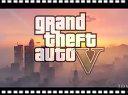 侠盗猎车5(Grand Theft Auto V)