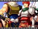 PSP版首发预告片