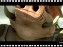 Ubidays 2008首发预告片