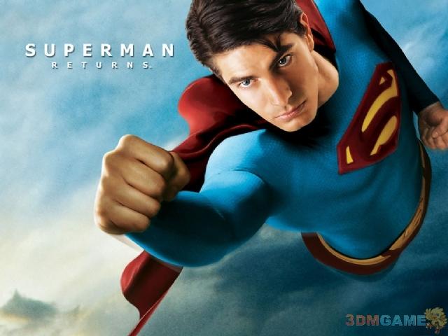 隐身瞬移透视眼 现实中你最想拥有哪种超能力?