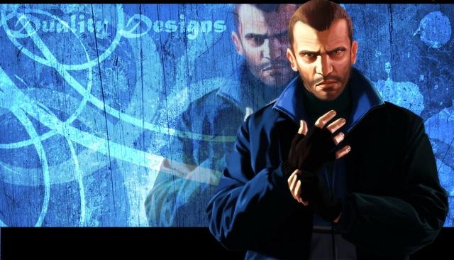 《GTA5》将会大换血?值得我们期待的种种改进