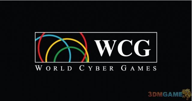 <b>WCG决赛出炉 中国军团一览</b>