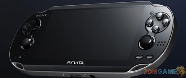 PSV屏幕生產商流言終得結論 正解依舊迷離撲朔