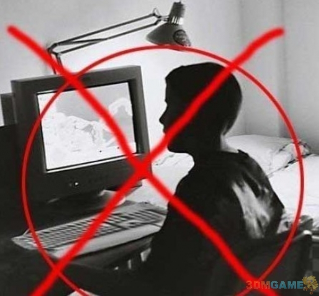 韩国网游宵禁引发反弹 成年人大倒苦水