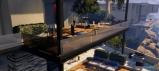 《侠盗猎车5(Grand Theft Auto V)》