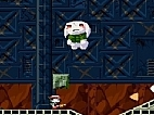 洞窟物语+ 游戏截图