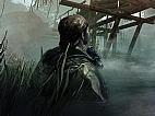 《狙击手:幽灵战士2(Sniper Ghost Warrior 2)》