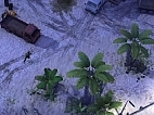 《铁血联盟:卷土重来(Jagged Alliance: Back in Action)》