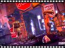 VGA 2011首发预告片