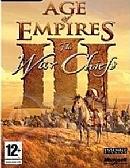 帝国时代3:酋长