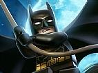 《乐高蝙蝠侠2:DC超级英雄(LEGO Batman 2: DC Super Heroes)》
