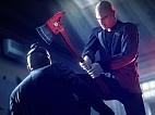 《杀手5:赦免(Hitman: Absolution)》