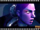 DLC:来自太空的黑帮