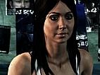 《质量效应3(Mass Effect 3)》