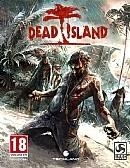 死亡岛:莱德·怀特