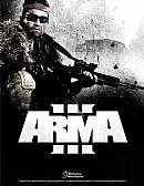 http://www.freefederaltaxpreparation.com/games/ArmA3/