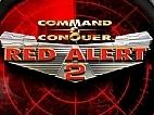 《命令与征服:红色警戒2(Command and Conquer: Red Alert 2)》