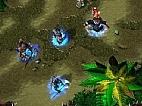 《魔兽争霸3:混乱之治(Warcraft 3: Reign of Chaos)》