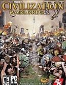 文明4:战神