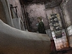 寂静岭4:房间